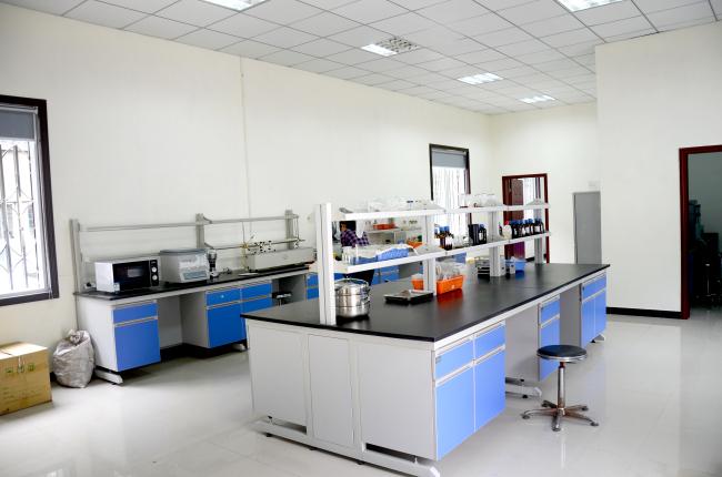 加工实验室2.jpg