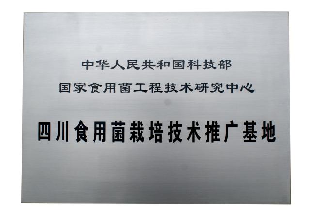 四川食用菌栽培技术推广基地.jpg